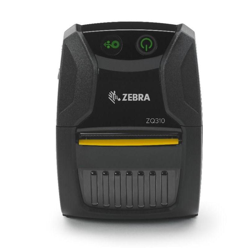 ZQ310