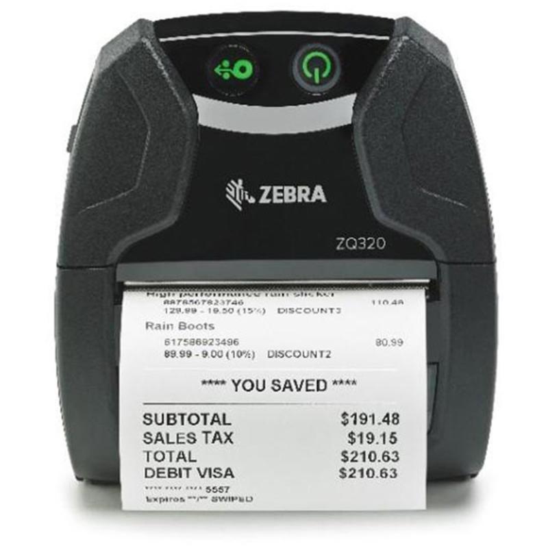 ZQ320