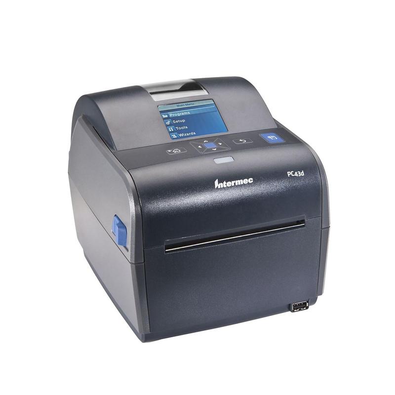 PC43D
