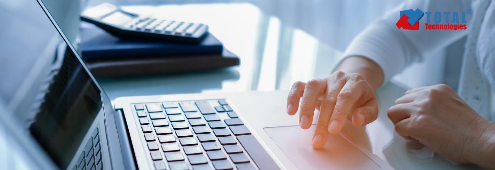 Aplicația OCR pentru înscrierea forței de muncă temporare