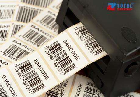 Label management solution - NiceLabel