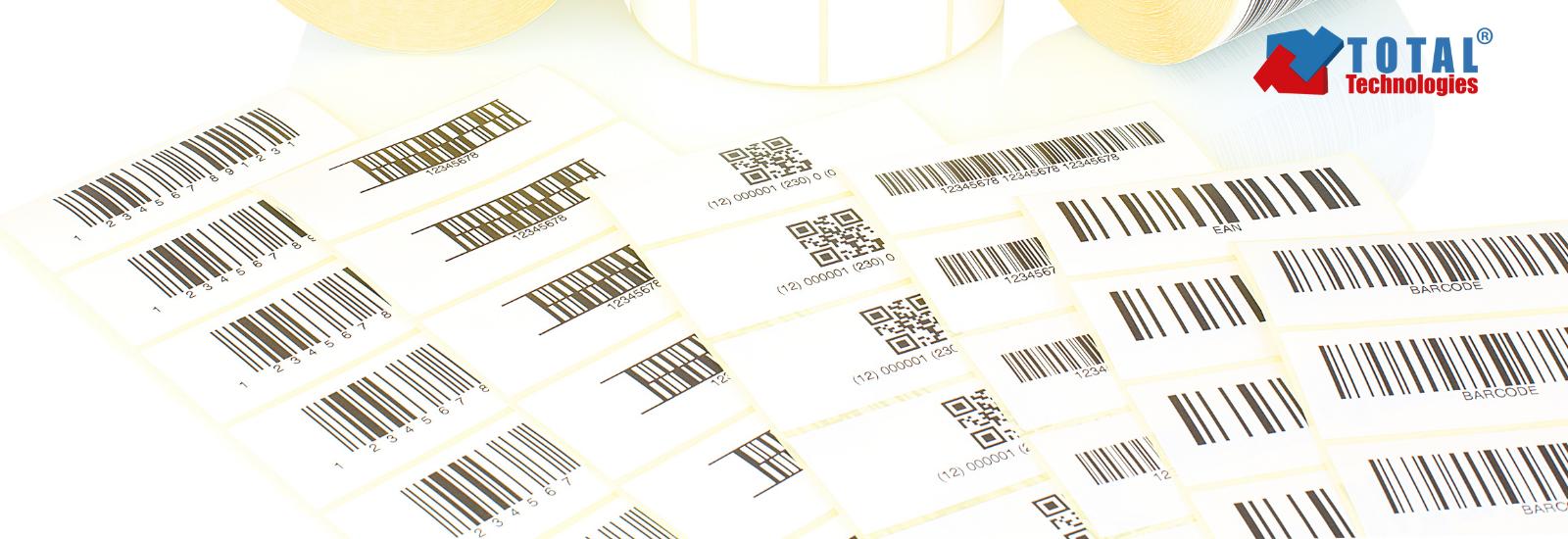 Soluție pentru gestionarea etichetelor - BarTender