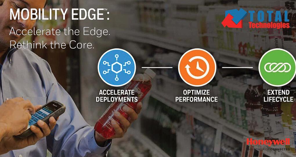Total Technologies<sup>®</sup>- prezent la I&M World – Echipamente și Soluții inteligente pentru afaceri de succes!